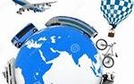 توان-ایران-برای-کسب-موفقیتهای-بزرگ-در-گردشگری-جهان