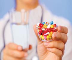نتیجه تصویری برای تأثیر مصرف داروها در باروری