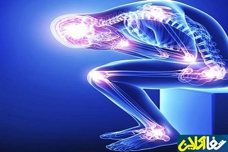 اخبار سلامت, سلامت فرد, درد, کاهش درد, تسکین درد, علت درد, کاهش طبیعی درد, راهکار طبیعی کاهش درد, درمان درد, درمان طبیعی درد, سردرد, کاهش سردرد, تسکین سردرد, علت سردرد, کاهش طبیعی سردرد, راهکار طبیعی کاهش سردرد, درمان سردرد, درمان طبیعی سردرد