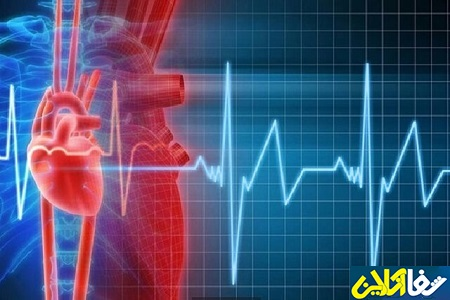 احیای بیماران دچار ایست قلبی در ۱۰ دقیقه طلایی با دستگاه الکتروشوک ایرانی